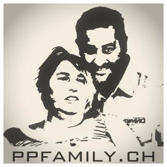 ppfamily